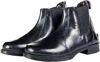 Amazon.it: Stivali da equitazione: Scarpe e borse: Stivali