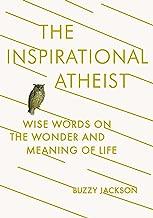 Best mark twain atheist Reviews