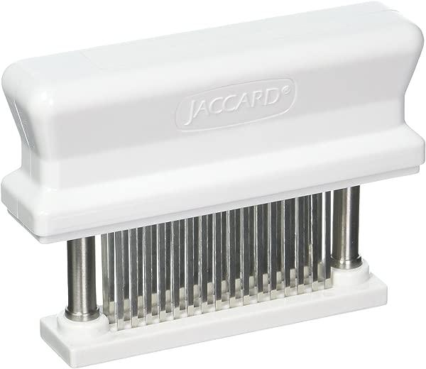 Jaccard Supertendermatic 48 Blade Tenderizer