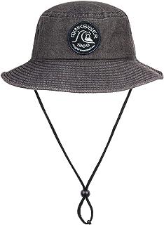 Sombrero de Pescador Sparsia by Barts 34,99 €