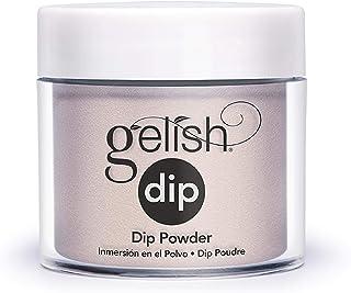 Gelish DIP Powder, Tell Her She's Stellar, Nude Crème, 43 ml