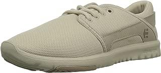 Womens Scout Sneaker