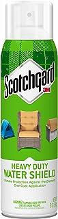 Scotchgard Heavy Duty Water Shield, Repels Water, 13 Ounces