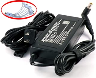iTEKIRO 10-in-1 USB Charging Cable iTEKIRO AC Wall DC Car Battery Charger Kit for Vivitar DVR-840XHD