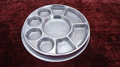 Best disposable plates online india Reviews