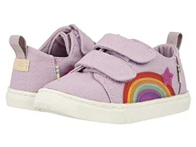 9c920895ca631 Girls TOMS Kids Shoes and Boots