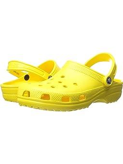 Womens crocs + FREE SHIPPING | Zappos.com