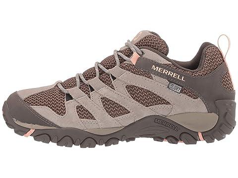2019 Salomon Speed Cross 3 III CS Marathon Sneakers MRL