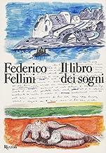 Scaricare Libri Il libro dei sogni. Ediz. a colori PDF