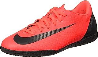 ab348e710be2 Nike Men's Football Boots Online: Buy Nike Men's Football Boots at ...