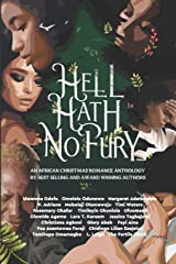 Hell Hath No Fury: An African Christmas Romance Anthology ペーパーバック