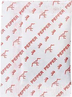 Green Valley Pepper Sachet - 0.5 gm x 1000 Pieces