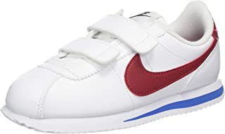 Cortez Basic SL (PSV) Baby-Boys Fashion-Sneakers 904767