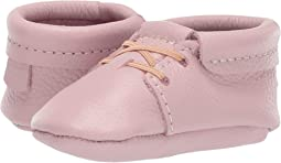 Soft Sole Oxfords - Candy Shop (Infant/Toddler)