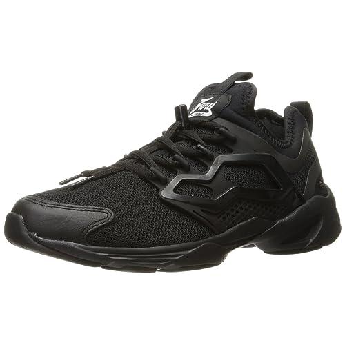 78e52122b5f3c0 Reebok Men s Fury Adapt Fashion Sneaker