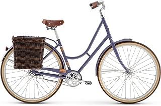 Best raleigh gala bike Reviews