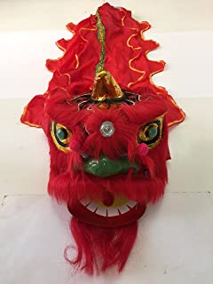 Best chinese dragon dance costume Reviews