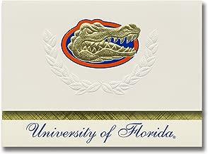 Best graduation announcements university of florida Reviews