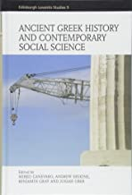 Best history of greek science Reviews