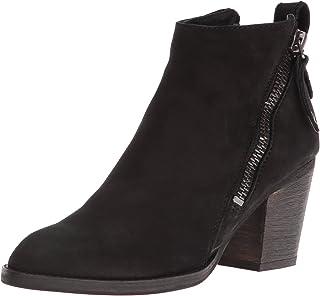 8c98be6022f Amazon.ca  Dolce Vita  Shoes   Handbags