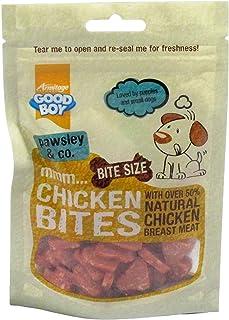 Good Boy Deli Bites Chicken 65g
