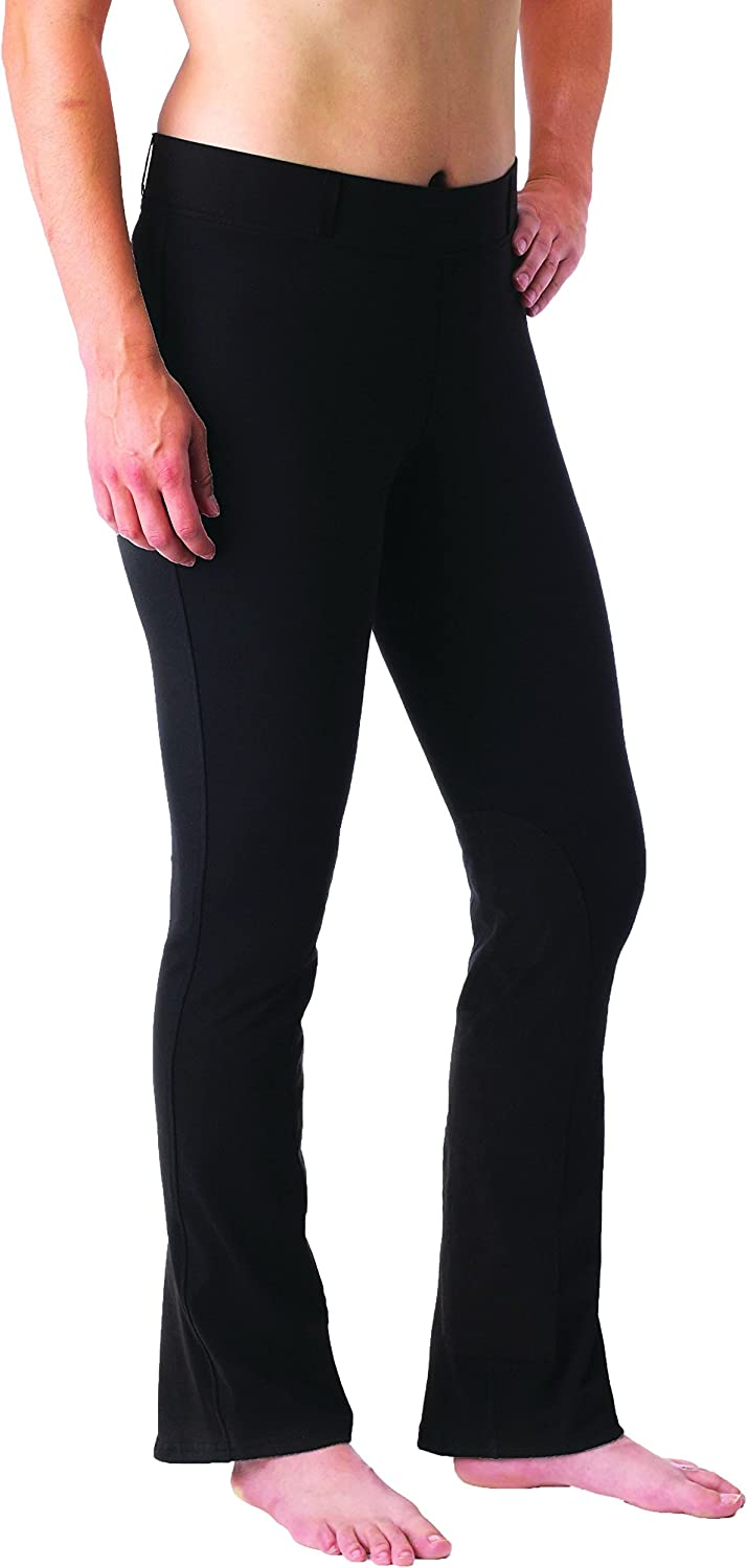 Kerrits Ladies Ice Fil Bootcut Breech