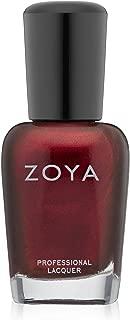 Zoya Blair ZP458 Nail Polish, 15 ml