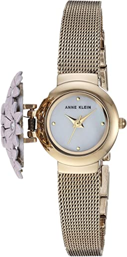 Anne Klein - AK-3176PKCV