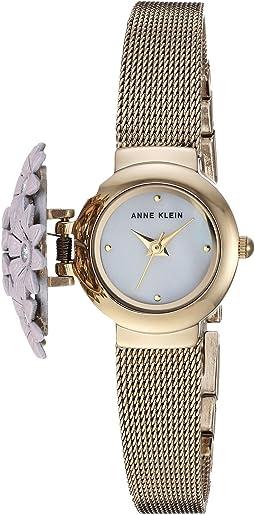 Anne Klein AK-3176PKCV