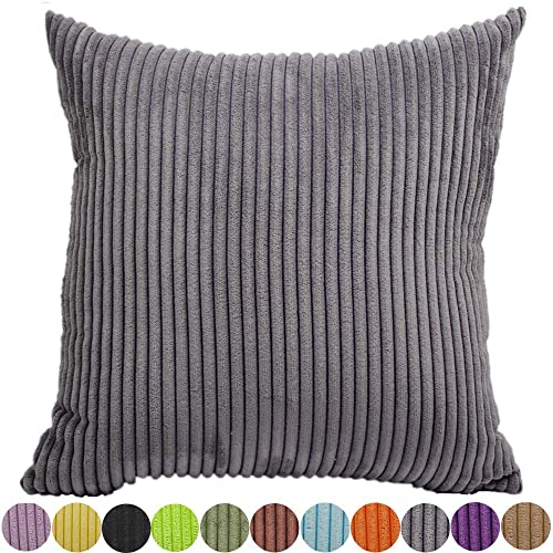 24x24 Pillow Covers Amazoncouk