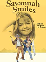 Best smile bright instructions Reviews