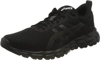 ASICS GEL-QUANTUM LYTE Running Shoes for Men