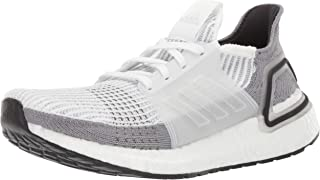 adidas Ultraboost 19 Shoes Women's