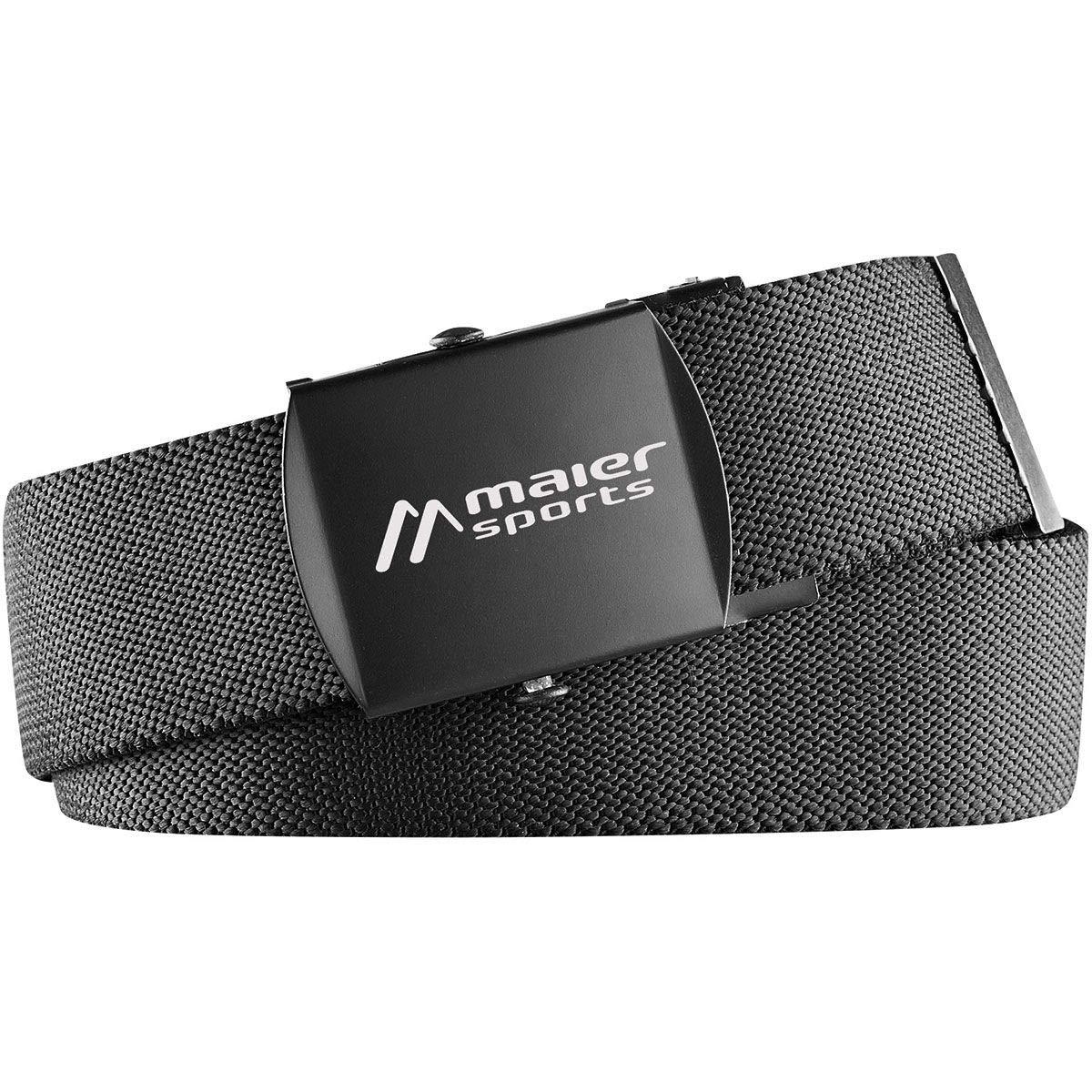 Maier Sports Tech Belt