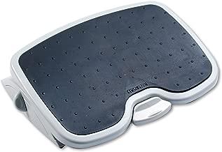 Kensington SoleMate Adjustable Footrest (K56146USF)