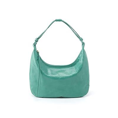 Hobo Illumin (Seafoam) Handbags