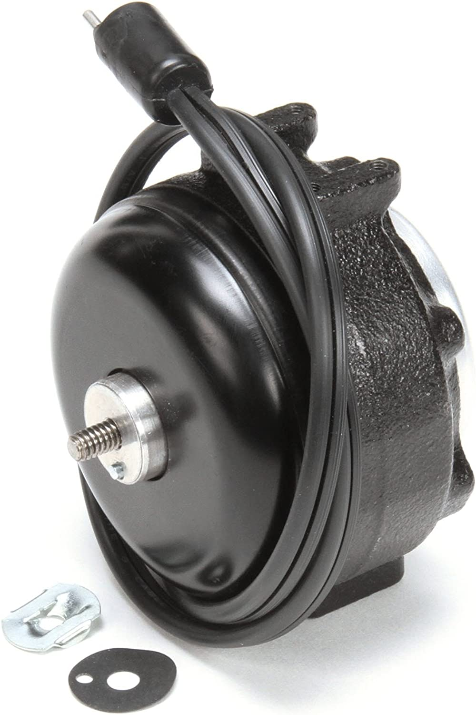 Federal Industries 41-11628 Evaporator Fan Motor