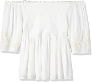 Only Women's 15176928 Blouses & Shirts