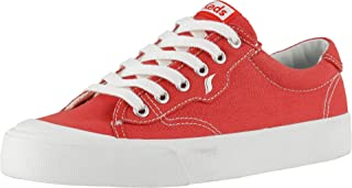 Keds Women's Crew Kick 75 Sneaker
