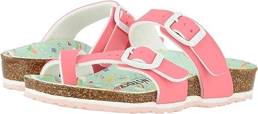 Candy Pastel Pink Birko-Flor™