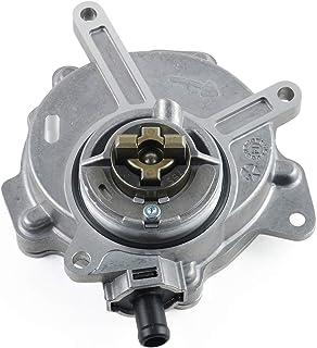 Vacuum Pump 06D145100H for Audi A4 VW Jetta Passat
