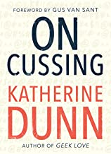 On Cussing: Bad Words and Creative Cursing