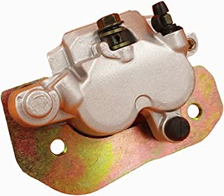 Key-Sun Right Front Brake Caliper For Can Am Outlander 1000 EFI XMR, DPS, XT, XT-P, MAX