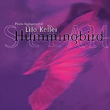 hummingbird music publishing