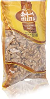 Mina Walnut Kernal 500 gm