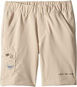 c623572982 Columbia roatan drifter water shorts, Clothing | Shipped Free at Zappos