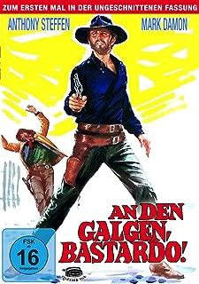 Dead Men Don't Count ¿Qui n grita venganza? Cry for Revenge Dead Men Do Not Count NON-USA FORMAT, PAL, Reg.0 Germany