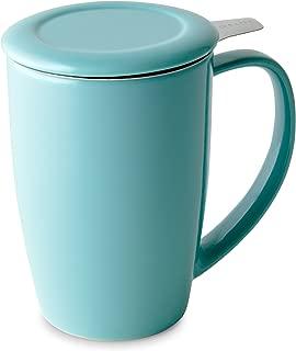 Best forlife tea cup Reviews