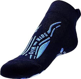 Calcetines de deporte - para niño