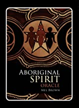 Aboriginal Spirit Oracle (Aboriginal Oracle Series)